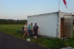 ContainerStreichen2