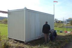 Containerstreichen10