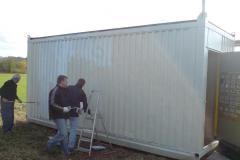 Containerstreichen5