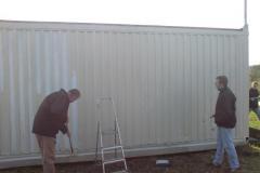 Containerstreichen9