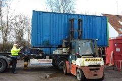Neuer-Container-10