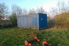 Neuer-Container-11