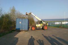 Neuer-Container-2