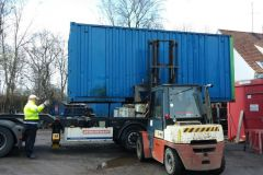 Neuer-Container-3