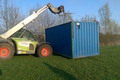 Neuer-Container-4