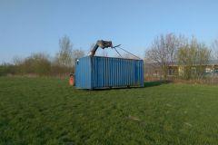 Neuer-Container-5