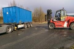 Neuer-Container-7