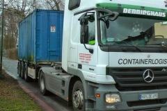 Neuer-Container-8