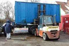 Neuer-Container-9