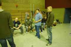 Indoorwettbewerb2007-1