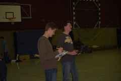 Indoorwettbewerb2007-2