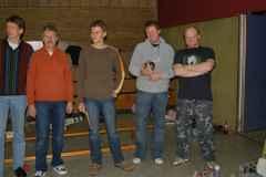 Indoorwettbewerb2007-3