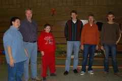Indoorwettbewerb2007-4
