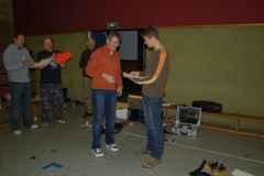Indoorwettbewerb2007-5