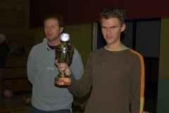 Indoorwettbewerb2007-6