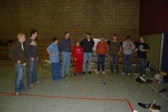 Indoorwettbewerb2007-7