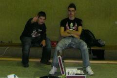 Indoorwettbewerb200811