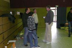 Indoorwettbewerb200812