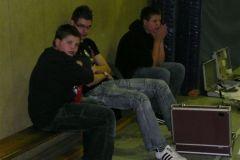 Indoorwettbewerb200814