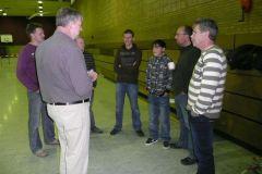 Indoorwettbewerb200815