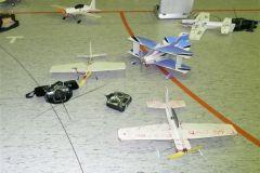 Indoorwettbewerb200817