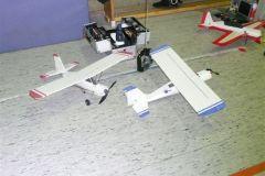 Indoorwettbewerb200818