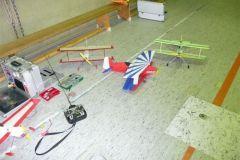 Indoorwettbewerb200819